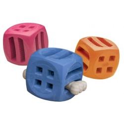 QBIT Puzzle Box New Angle