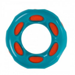 Splash Bombz Outward Hounds Balls - Bone - Ring