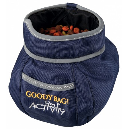 Goody Bag - Trixie Dog Activity trainingstasje