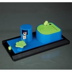 Poker Box Vario  - Trixie Dog Activity hondenpuzzel