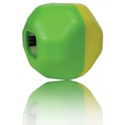 Starmark Puzzle Ball Treat Dispensing