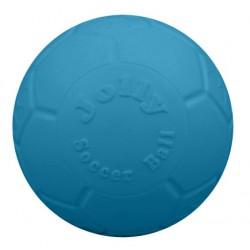 Soccerball - Jolly Pets