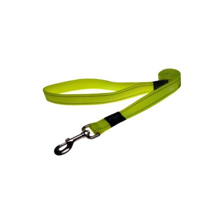 Fanbelt Looplijn - Rogz for Dogs