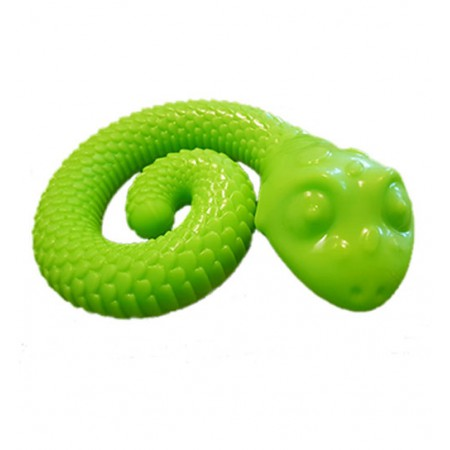 Snack Snake van Trixie Rond