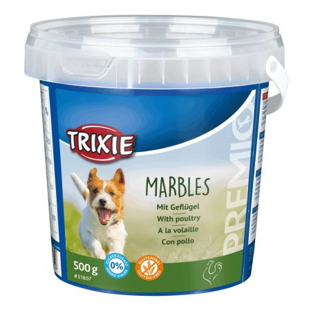 Marbles Trixie 500 gr