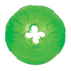 Treat Dispensing ChewBall - Starmark