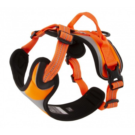 (OUTLET) Hurtta Dazzle Harness