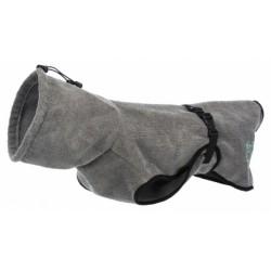 Badjas voor honden  - Trixie