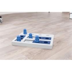 Chess - Trixie Dog Activity
