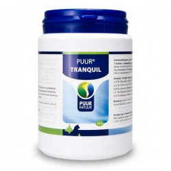 PUUR Tranquil 100 gr.