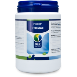 PUUR Stomac - Maag 100 gr.