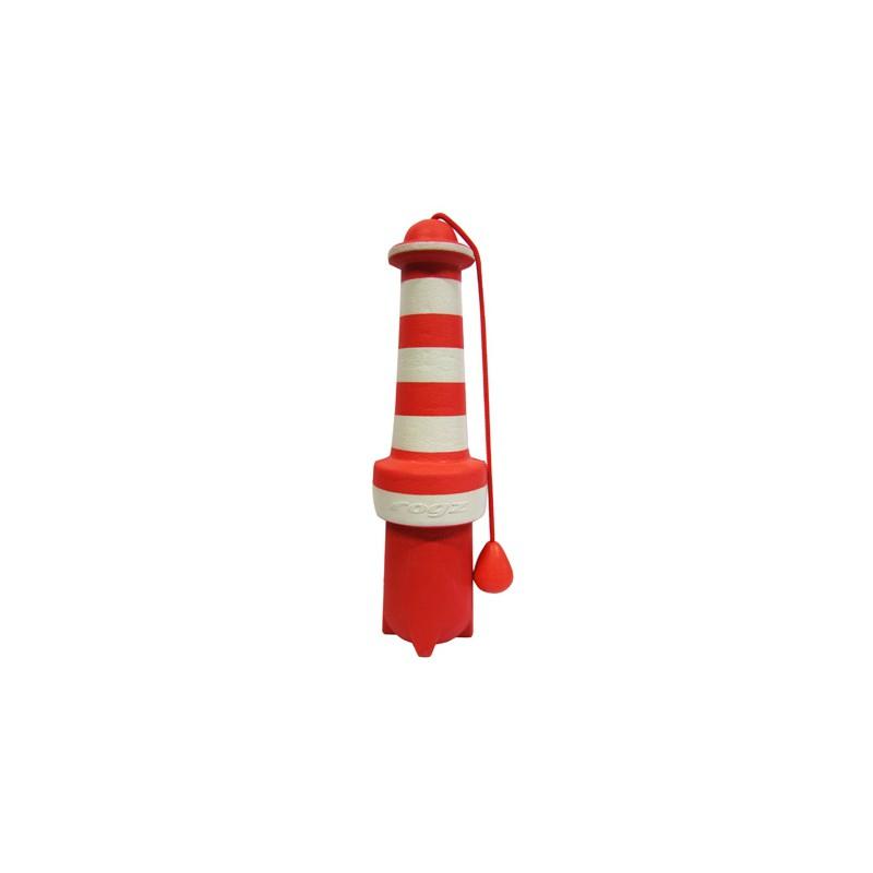 Rogz for Dogz Lighthouse