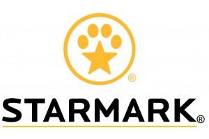 Starmark maakt sterke spullen die de hersenen van uw hond uitdagen!