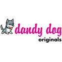 Dandy Dog Originals