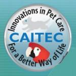 Caitec Dog Toys