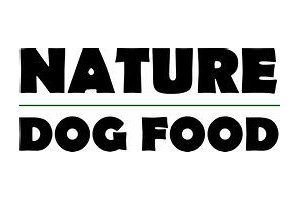 Nature Dog Food