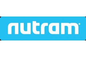 Nutram compleet en uitgebalanceerde voeding voor huisdieren.